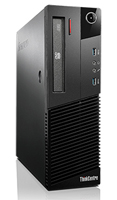 Lenovo ThinkCentre M83 Small Form Factor Desktop