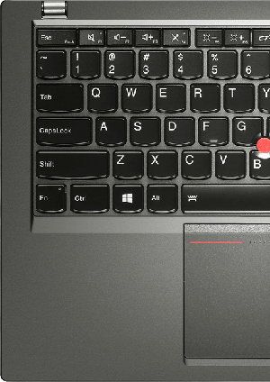 Award-Winning Keyboard Further Enhanced for Windows 8